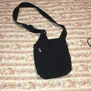 Handbags - Travelon cross body bag